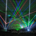 LaserBeams1
