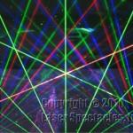 LaserBeams2