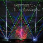 LaserBeams3