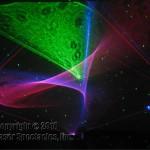 Laser Lumia