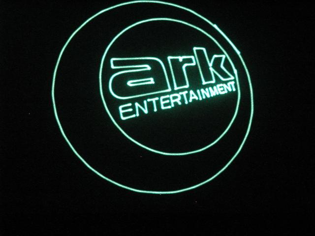 Arkent Laser Spectacles Inc