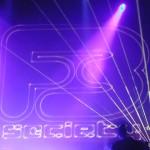 laser freebass society