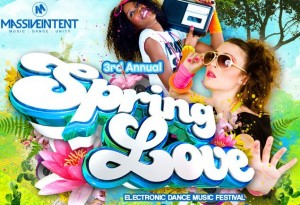 click to go to Spring Love website