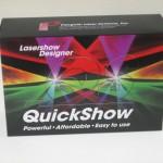 QuickShow