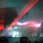 Le Plur lasers