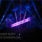 Laser BPE