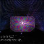 Laser Psychedelic