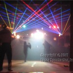 Lasers Club Nova