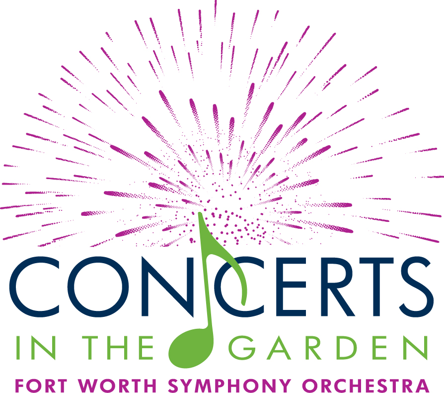 Fort Worth Symphony Show