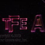 Laser TFEA