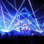 LasersWhite