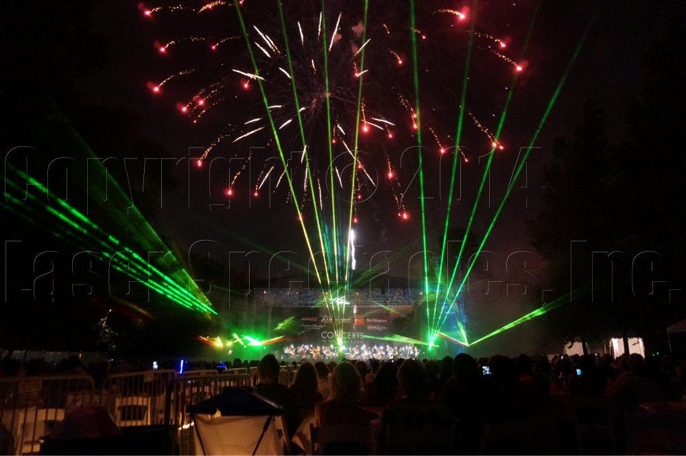 Laserfireworks Fso Laser Spectacles Inc