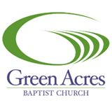 Green-Acres-BC-logo