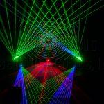 Laser Dimaonds 2