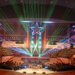 LaserStars_GB_1