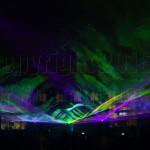 LaserWaves1
