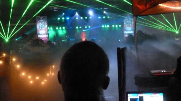 laser lights texas laser light shows laser spectacles inc