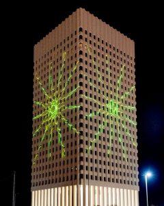 ANICO Lasers